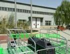 专业焊接批发零售母猪产床,定位栏,小猪保育床等养猪设备