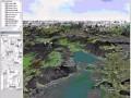 智慧工程:三维GIS可视化查询