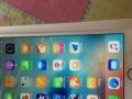 超赞个人出玫瑰金 苹果 iPhone6sPlus