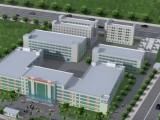 珠海电路板工业园 PCB/HDI/FPC 出租