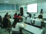 北京前端工程師web培訓學校哪家名氣比較大,h5培訓