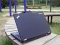 顶配i 7八核独显4G硬盘2000G联想本转让