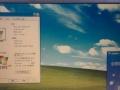 低价出售闲置Dell 戴尔700m笔记本