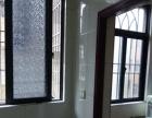 惠阳淡水惠阳第一中学正对面电信小区斜对 1室0厅 40平米