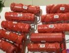 厦门炬泰材料有限公司批发硅藻泥肌理壁膜及配套工具