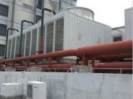 中央空调水处理维保与清洗 告别病菌困扰!