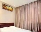 爱东精品酒店-酒店式公寓