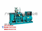 广州自动柴油发电机_穗康电力提供好用的广东柴油发电机组