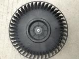 空调风叶用玻纤增强AS塑料 AS  再生料  回料