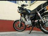特價出售二手原裝摩托車