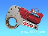 14KLCD系列中空型液压扭矩扳手/液压扳手/液压工具/专业生产