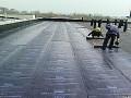 朝阳区金盏楼顶屋面做防水补漏阳台露台做防水补漏