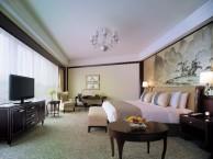 重庆酒店装修 重庆主题酒店装修找专业的酒店装修公司玛道装饰