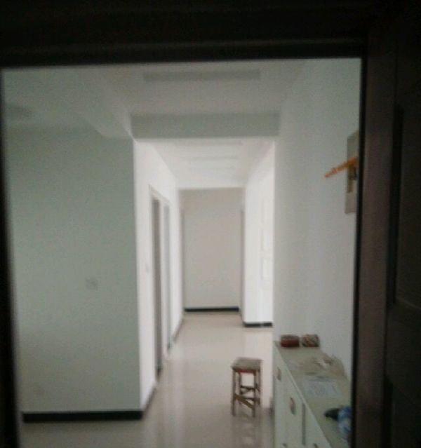 馨莲茗苑 3室2厅2卫