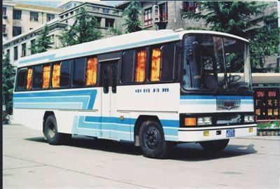 常熟到周口的客车/汽车时刻查询18251111511√欢迎乘坐