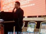 全国较著名起名大师谢咏,中国较有实力的起名大师