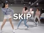 没有任何基础可以跳舞吗呼市成人舞蹈学习班成人学习舞蹈