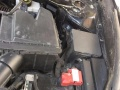 日产 天籁 2013款 2.0 CVT XL舒适版个人用车 用钱