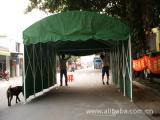 供应 大型推拉篷.促销帐篷.广告帐篷.户外帐篷
