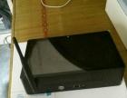 品铂X1064GB迷你小主机手机照片打印服务器平板电脑