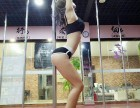 深圳宝安区松岗燕川舞蹈专业培训