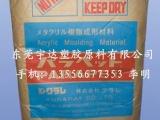 武汉PC GSV2045价格 PVC橡塑原料