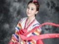 芜湖哪里有日语初级的培训?日语初级报名费用多少钱?