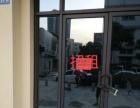 国贸商城同悦小区商铺招租,65平米,地段繁华,交通方便