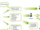 武汉呼叫中心系统、呼叫中心系统搭建、客服系统开发