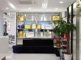 上海室内设计培训,UI设计培训,服装设计培训,影视后期培训班