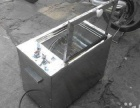 全自动多功能烧烤机
