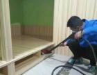 除甲醛 室内空气治理 装修污染治理 油烟净化器