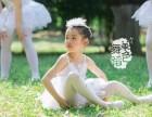 武昌积玉桥附近少儿舞蹈培训班哪里好 单色舞蹈免费试课