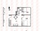 珠江新城保利心语花园近潭村地铁口温馨装修家私家电齐全
