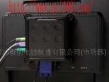 新创电脑 激光笔简报控制器 保密文件柜