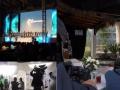 漳州婚礼跟拍,漳州婚礼录像,漳州结婚拍摄