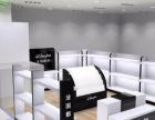 商场橱柜,展柜,展台,烤漆柜台,货柜,货架