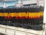 海南施工铁马,交通铁马,铁马厂家,塑料护栏