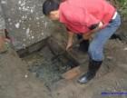 霍邱疏通下水道雨水管道工程高压射流清洗水下封堵气囊