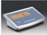 称重设备系统开发-防爆传感器-防爆仪表Midrics系列