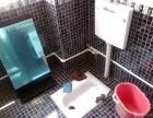 哈尔滨南岗通马桶,通下水道,清掏化粪池,抽粪排污,小区绿化