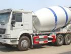 贺州市二手混凝土搅拌站出售公司出租1000型混凝土搅拌站