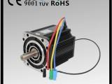 厂家生产优质电动车电机 电瓶车电机 无刷直流电机  48V无刷电