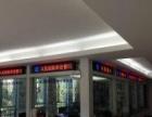 LED电子显示屏维修,上门维修,单色,双色,全彩色