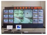 兰州海康威视数字高清兰州视频监控安装工程