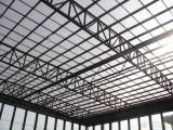 山东鲁硕pc透明温室pc阳光板每平米价格