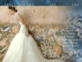 包头婚纱摄影那家好?古摄影全球连锁品牌
