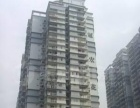 吕厝07年电梯精装大三房 冠宏花园 东南向 满两年 送大阳台