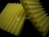 高回弹海绵床垫海绵加工定制生产厂家(图)