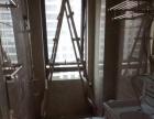 出租永宁公馆四室两厅两卫豪华新装修出租4100元每月